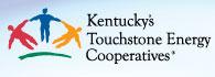 East Kentucky Power – 195×70