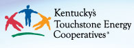 East Kentucky Power – 195×70