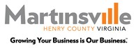 Martinsville-Henry County, VA – 195×70