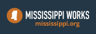 Mississippi – 195×70