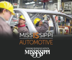 Mississippi – 300×250