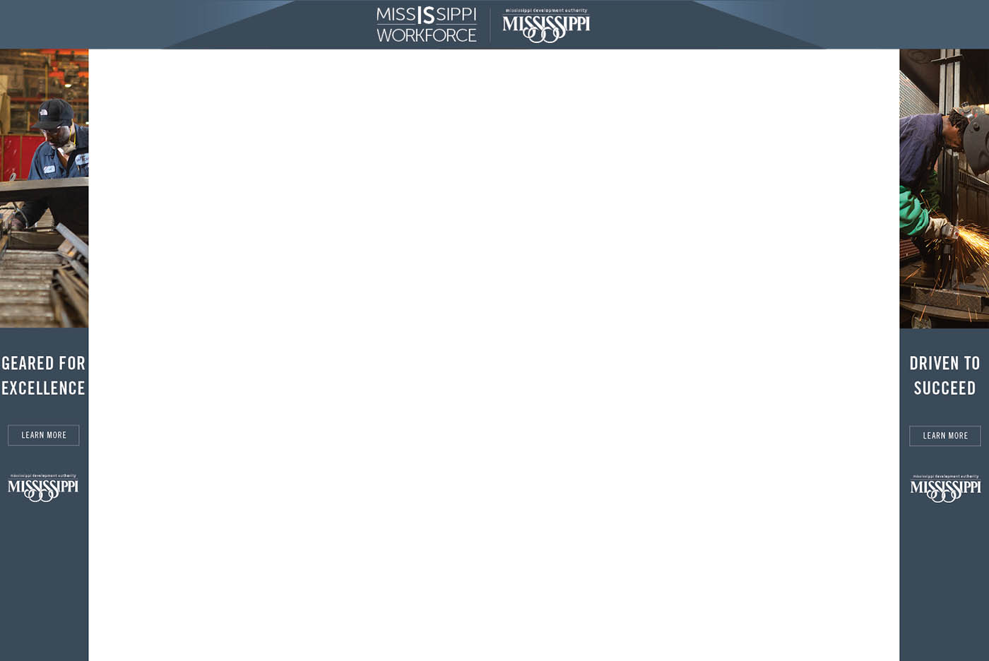 Mississippi Wrapper