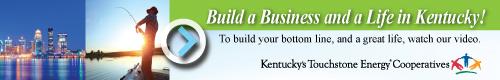 East Kentucky Power – 500×80