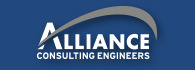 Alliance Consulting Engineers – 195×70