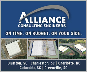 Alliance Consulting Engineers – 300×250