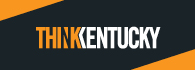 Kentucky – 195×70