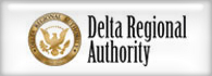 Delta Regional Authority – 195×70