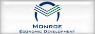Monroe – 195×70