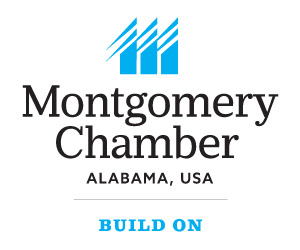 Montgomery Area Chamber of Commerce – 300×250