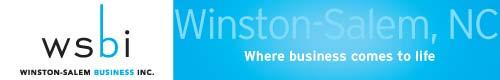Winston-Salem – 500×80