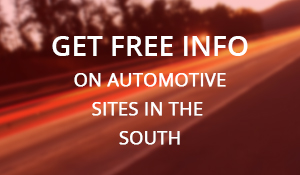 Get More Info On Automotive Sites In The South
