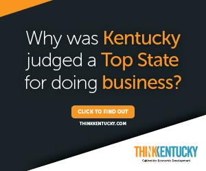 Kentucky – 300×250
