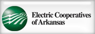 Electric Cooperatives of Arkansas – 195×70