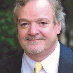 Michael Randle