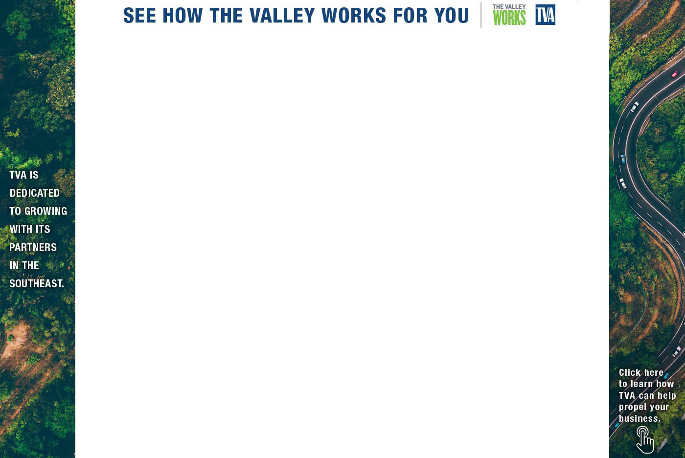 Tennessee Valley Authority Wrapper