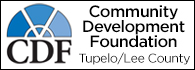 Tupelo-Lee County, Miss. –